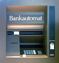 Früher Bankautomat von Nixdorf retouched.jpg