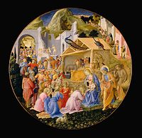 Fra Angelico Adoration.jpg