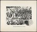 Fra Livet i de smaa Forholde Tegninger af Th. Kittelsen Afsløring af et Mindesmærke over Simonsen.jpg