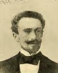 Cachoud, François