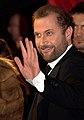 François Damiens Césars 2011.jpg