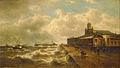 François Musin Het kursaal op de zeedijk van Oostende ca.1865-1870 001.JPG