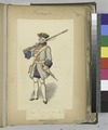 France, 1750-1757 (NYPL b14896507-1236138).tiff