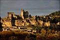 France, Dordogne, chateau de Beynac.jpg
