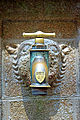France-000910 - Coat of Arms and Face (15103832426).jpg