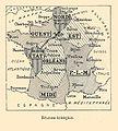 France & Colonies-1894-réseau ferrovaire français.jpg
