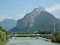 France Grenoble Néron et Pont du Vercors.jpg