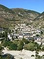 France Lozère Sainte-Enimie Vue générale 2.jpg