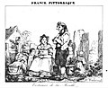 France Pittoresque-Costumes de la Moselle.jpg