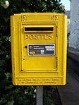 France letter box photo 2.JPG