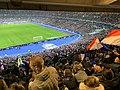 France x Moldavie - Stade France 2019-11-14 St Denis Seine St Denis 19.jpg
