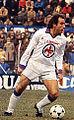 Francesco Graziani, Fiorentina.jpg