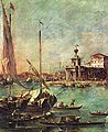 Francesco Guardi 007.jpg