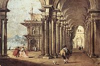 Francesco Guardi 041.jpg