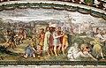 Francesco salviati, origini e fasti della famiglia grimani, 1537-40, 08.jpg