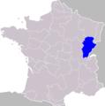 Franche-comté carte.png