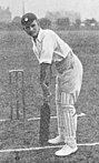 Francis Bacon cricketer.jpg