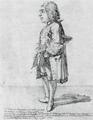 Francisco António de Almeida, compositor.png