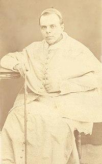 Francisco María del Granado y Capriles.jpg