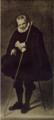 Francisco de Ocáriz y Ochoa, Diego Velázquez 1922.png