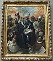 Francisco de herrera il vecchio, san basilio detta la dottrina, 1637.JPG