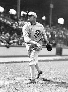 Frank Shellenback American baseball player