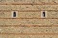 Frankenturm in Trier (3).jpg