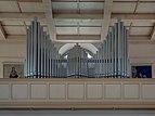 Frankenwinheim Kirche Johannes der Täufer Orgel 5201435 HDR.jpg