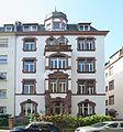 Frankfurt, Schadowstraße 4.jpg