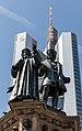 Frankfurt am Main, Gutenberg-Denkmal -- 2015 -- 6752.jpg