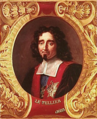 Franque - Michel III Le Tellier - MV 7404.png