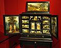 Frans Francken II (1581-1642) - Kunstkabinet met schilderijtjes - MAS 30-05-2012 14-06-59.jpg