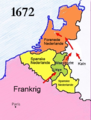 Fransk-nederlandske krig.png