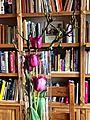 Französische Tulpen Holz.jpg