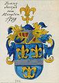 Franz-Joseph von Klinglin.jpg