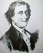 Franz carl achard 1753–1821