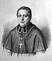 Franz Drepper.jpg