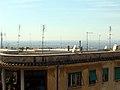 Frascati11.jpg