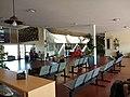 Fray Bentos bus terminal - interior.jpg