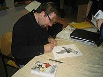 Fred gallagher 2004 MIT.jpg