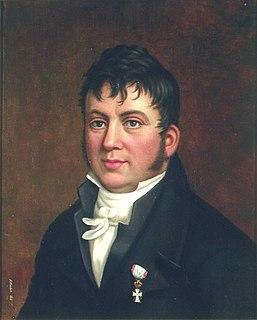 Frederik Schmidt