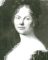 Frederikke Løvenskiold.png