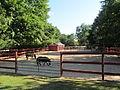 Freedom Farm, Marstons Mills MA.jpg