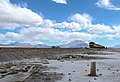 Freight train traveling on Bolivian Altiplano.jpg