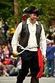 Fremont Solstice Parade 2010 - 276 (4719630607).jpg
