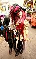 French Quarter Mardi Gras Costumers 2008 by Brian Lin 18.jpg