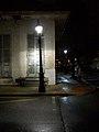French Quarter at Night (New Orleans, LA) (6017398881).jpg