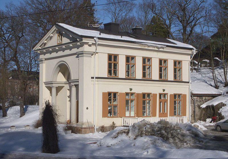 Frescati villa 2010b.jpg