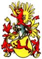 Freseken-Wappen.png