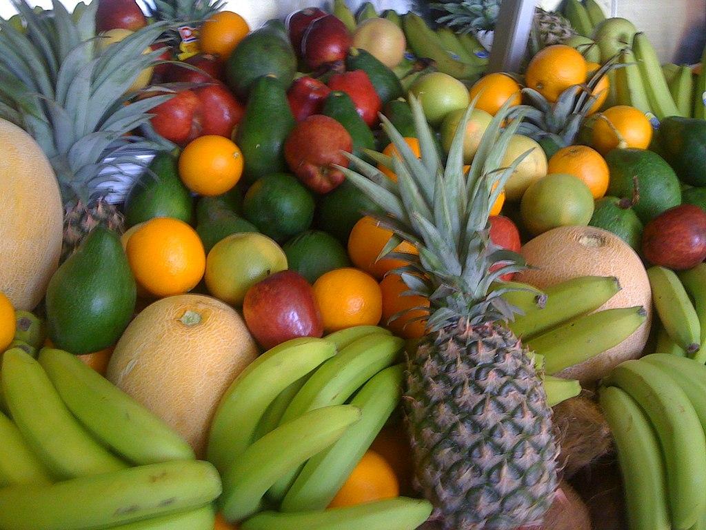 ملف Fresh Fruites Jpg ويكيبيديا